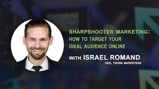 Sharpshooter Marketing