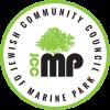 jccmp_logo